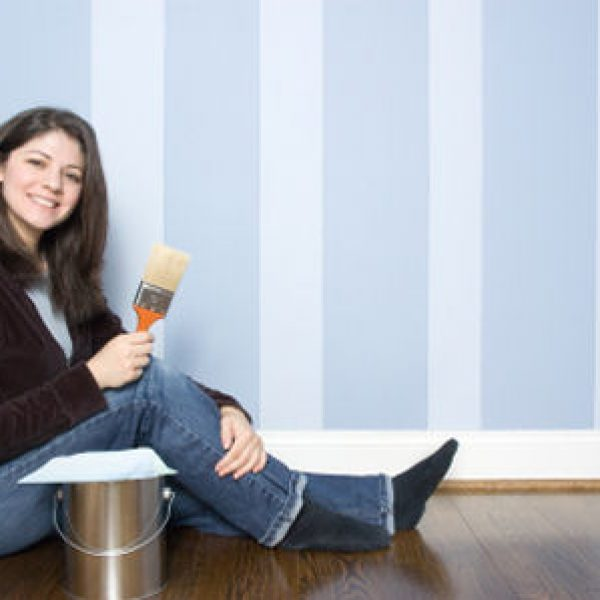 Cost to Paint the Interior of a House