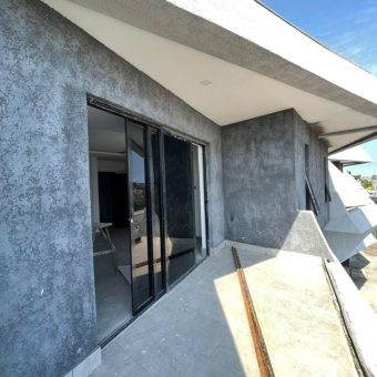4 BEDROOM TOWNHOUSE WITH BQ FOR SALE